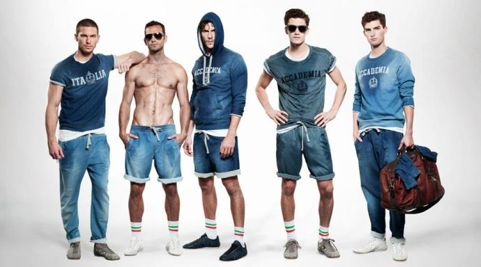 ¿Cuál es la mejor ropa deportiva para hacer ejercicios en el verano?