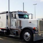 Clicktrans, tu mejor opción para transporte de bienes