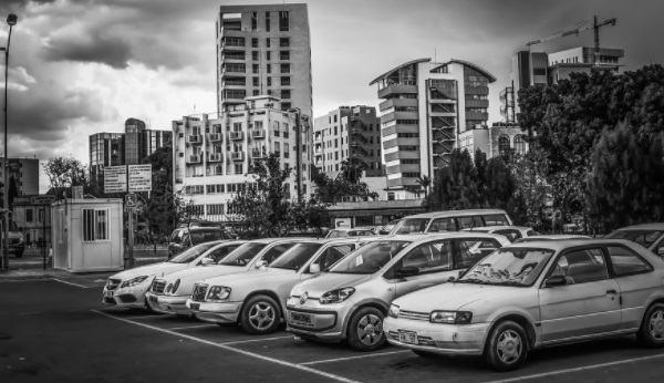El auge de la venta de coches de segunda mano en España