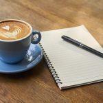 Razones para elegir café ecológico y de comercio justo