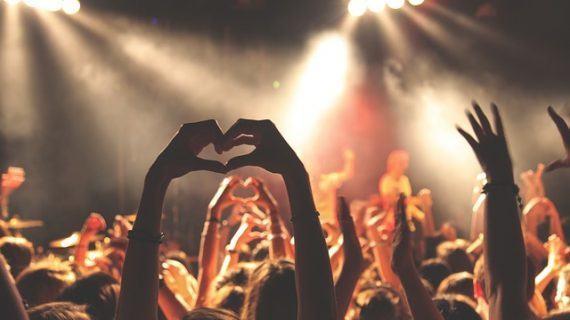 ¿Qué hay detrás de la organización de un festival?