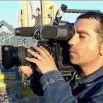 Quince anos sen xustiza para José Couso