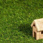 Criterios para buscar las mejores casas de alquiler