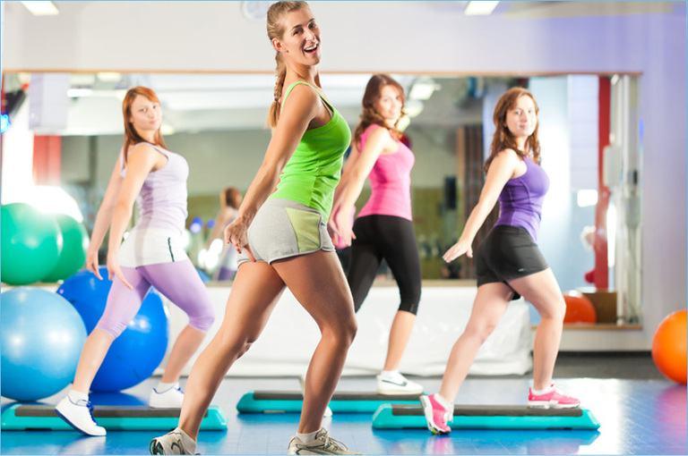 5d893dcf Cuál es la mejor ropa deportiva para hacer ejercicios en el verano ...