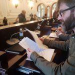 Coalición SON leva a pleno unha moción a prol da regularización da educación social