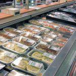 Amigos da Terra publica un estudo onde se demostra que o uso de envases de plástico para garantir a conservación dos alimentos non reduce o malgasto alimentario