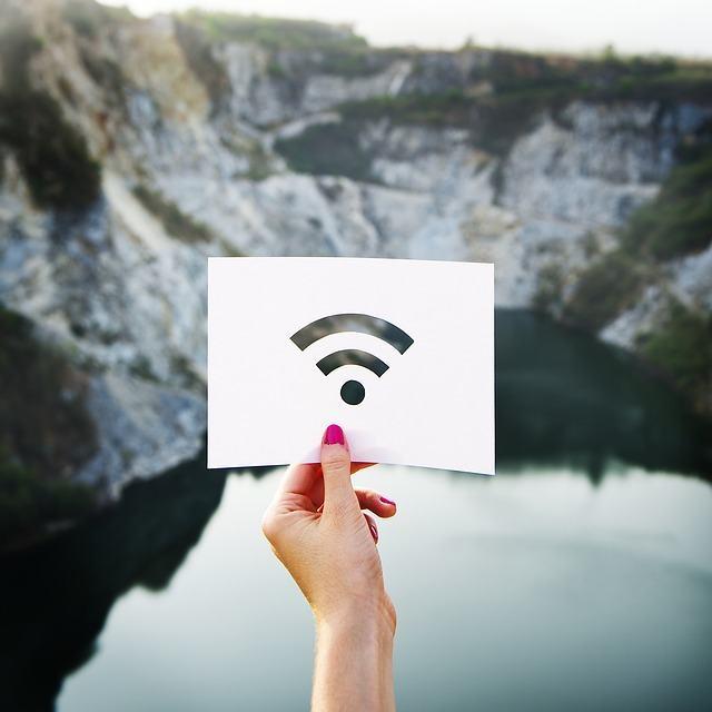 ¿Qué es WiFi portátil y cómo funciona?