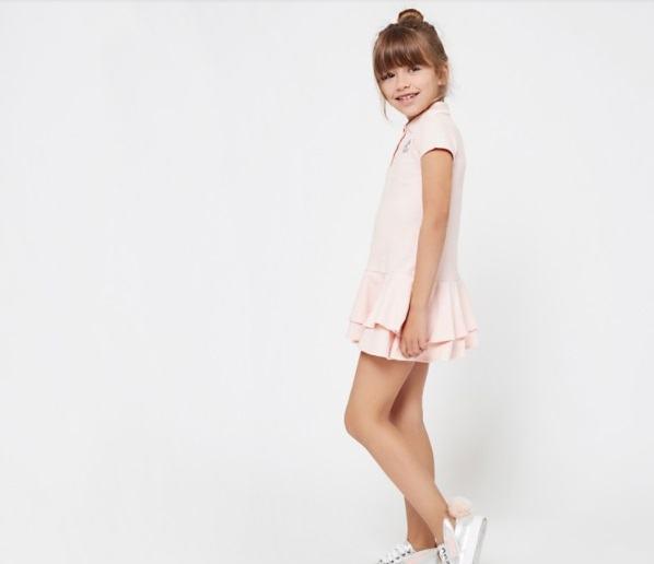 Cómo elegir zapatos para niños de forma correcta