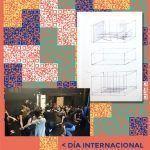 A Prehistoria e Alejandro de la Sota centran os actos do Día Internacional dos Museos
