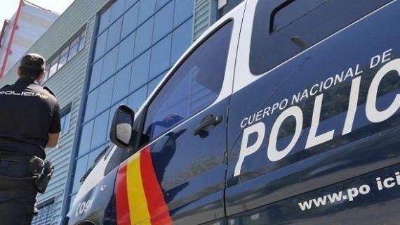 A Policía Nacional destapa en Asturias unha fraude á Seguridade Social de máis de 1.300.000 euros