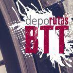 """Meis estrea este domingo a terceira edición das """"DepoRutas BTT"""" da Deputación de Pontevedra"""