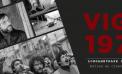 Vigo 1972 proxectarase este venres en Mos e Cangas e o sábado en gondomar coa presenza do seu director e do histórico líder sindical Waldino Varela
