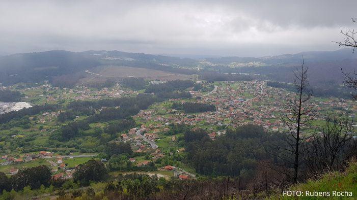 O Diario Oficial de Galicia publica a convocatoria de axudas do Fondo de Compensación Ambiental e de Infraestruturas de Uso Público destinado ás entidades locais galegas