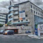 As consecuencias do mal uso das redes sociais no ámbito escolar centran a próxima conferencia do Hospital Vithas Nuestra Señora de Fátima