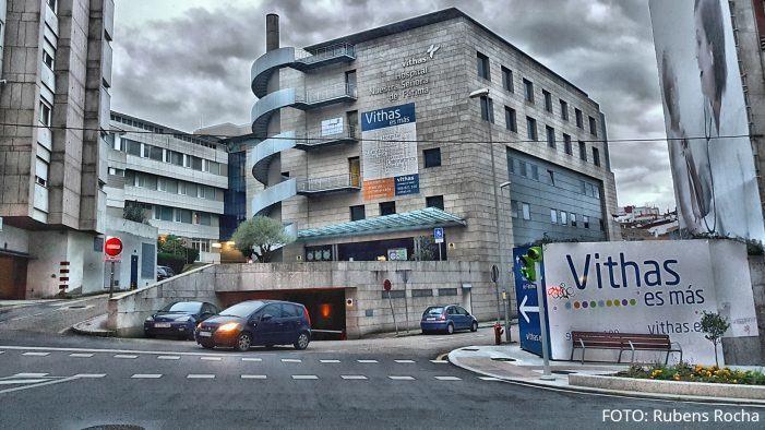 La Obesidad centra la próxima conferencia del Hospital Vithas Nuestra Señora de Fátima
