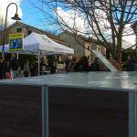 Máis de 2.200 veciños fan uso dos dez composteiros comunitarios urbanos en Pontevedra