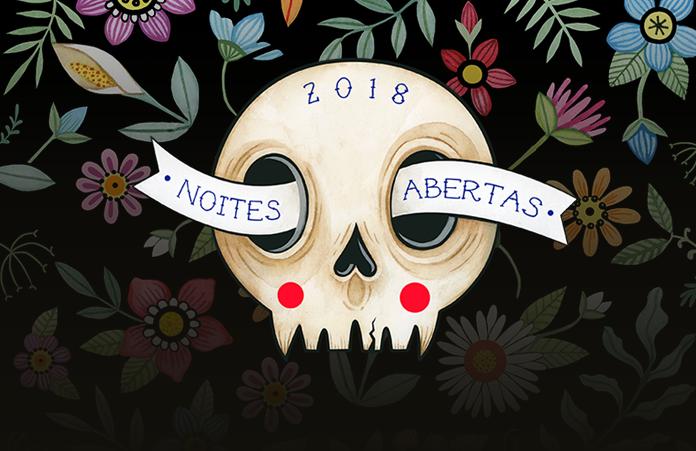 Noites Abertas de Pontevedra pecha 2018 con 3.325 asistentes e xa traballa na vindeira edición