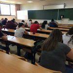 Os cursos intensivos de verán do Centro de Linguas estrean bolsas