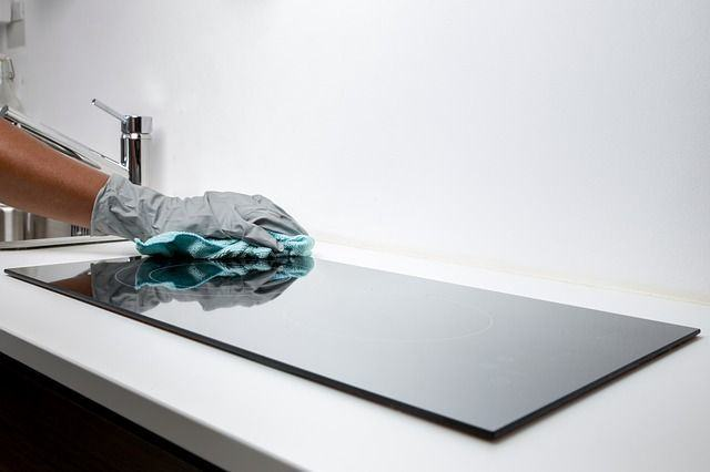Mejores artículos de limpieza para el hogar