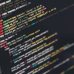 ¿Por qué contratar los servicios de un programador web?