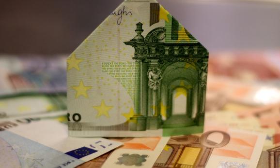 Moneyman: los minicréditos más rápidos y transparentes del mercado
