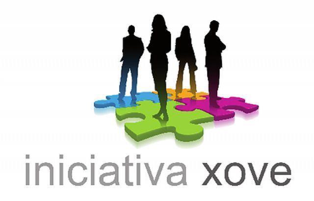 A Xunta da continuidade ao programa Iniciativa Xove grazas ao cal a mocidade pode poñer en marcha os seus proxectos e ideas