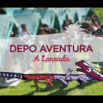 """Este martes sortéanse as 2.200 prazas do programa """"Depo Aventura"""" A Lanzada"""