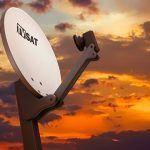¿Dónde comprar material de telecomunicaciones?