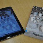 Primeiro paso no acceso aberto a libros editados polo Servizo de Publicacións
