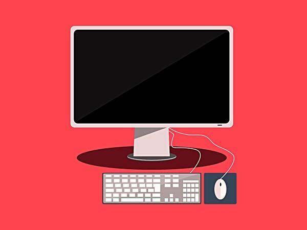 Licitación subministro de 20 equipos informáticos no Concello de Cangas