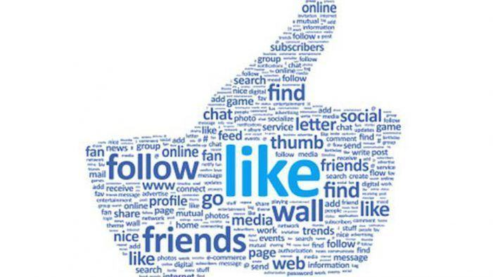 Siempre es mejor tener muchos Seguidores en Facebook