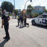 O DOG publica a relación das persoas admitidas para as oposicións de auxiliares de policía local
