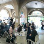 Redes cidadás para atopar respostas innovadoras á exclusión social