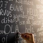 Educación duplica as prazas de estadías lingüísticas para o alumnado en Galicia e no estranxeiro