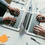 As pemes e as grandes empresas galegas ascenden ao quinto posto do ranking estatal no uso do software libre