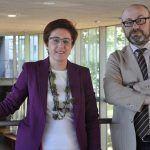 Dous docentes do campus traducen ao galego a orde europea de entrega de Carles Puigdemont