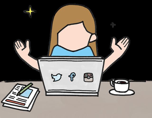 La revolución de la formación online: aprender es ahora muy barato