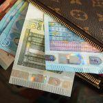 Anticipo de Nómina al Banco o Micropréstamo