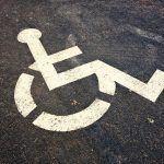 Ayudas para discapacitados para mejorar la calidad de vida