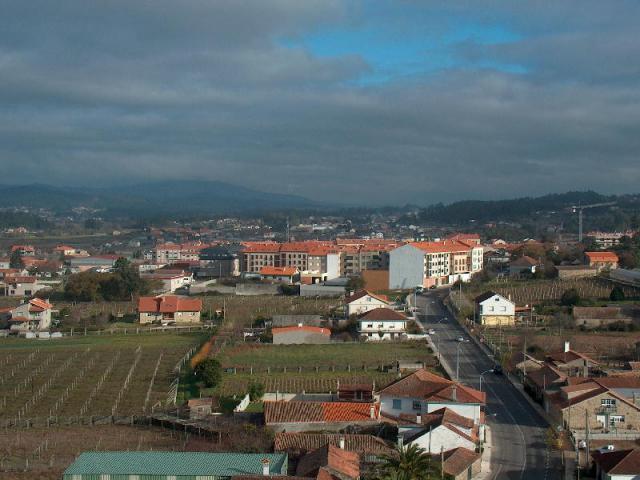 A Deputación de Pontevedra leva a Ribadumia unha charla sobre alzhéimer do ciclo Tempo de Saúde