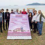 Unha vintena de actuacións musicais e actividades para todos os públicos compoñen a segunda edición de Vive Nigrán