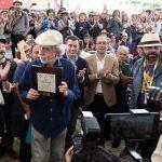 @festivaldecans xuntou a 12.000 persoas os catro días que durou a súa 15ª edición