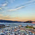 Convocan os exames ordinarios e extraordinarios de 2020 para o manexo das embarcacións de lecer e motos náuticas