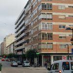 Detido en Vigo por supostos abusos a menores ás que atacaba en portais na rúa Torrecedeira
