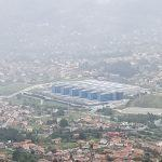Baixan a 16 casos activos por COVID-19 na área de Vigo e Galicia rexistra 259 casos
