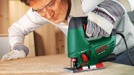 La sierra de calar: una herramienta muy necesaria para trabajos de precisión