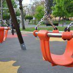 Publicadas as axudas para os traballadores que se acollan á redución de xornada para o coidado de crianzas