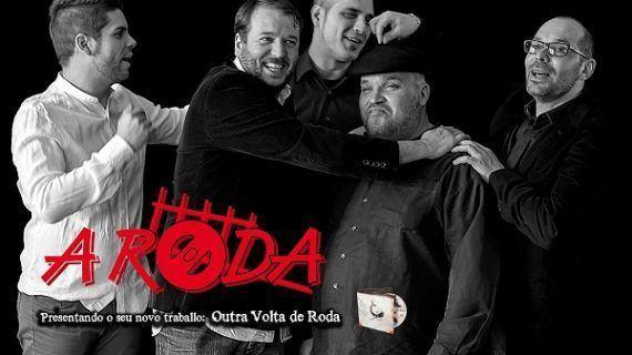 Opinión por Xurxo Rodríguez | A Roda