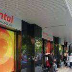Recuerdan a los afectados de iDental su derecho a cancelar la financiación de los tratamientos