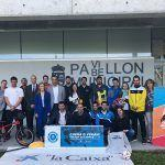 El Concello de Baiona ofrece 16 campus y un completo programa de actividades deportivas para el verano